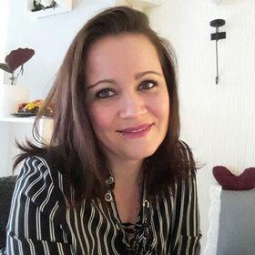 Cindy Jalaß