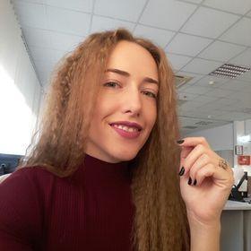 Varga Andreea