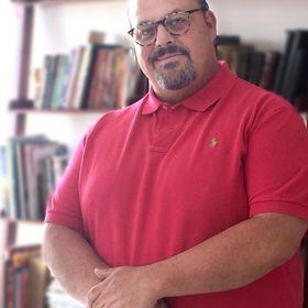 Camilo Ramos