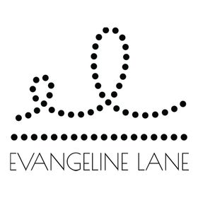 Evangeline Lane Photography