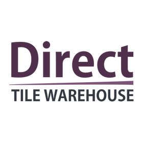 Direct Tile Warehouse