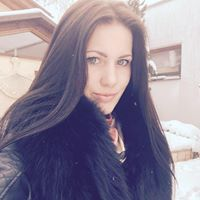 Miška Androvicova