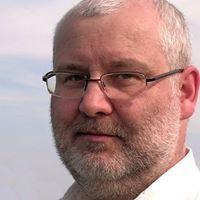Gerard Sucherek