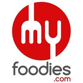 My Foodies TV
