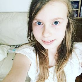 Elizabete