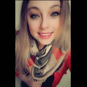 Megan Kurz