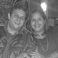 Simone Brasileiro Lapa