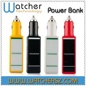 Shenzhen Power Bank Factory +0086 13699825081