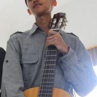 Muhammad Raffy