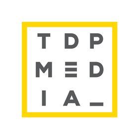 TDP Media