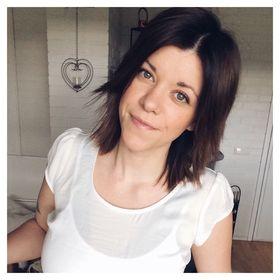 Mira Koskinen