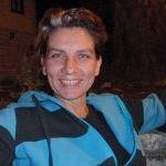 Bessy Constantinea