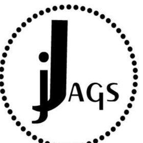 Jjags