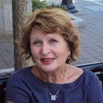 Tamara Krylova