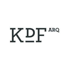 KdF Arquitectura