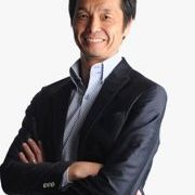 Kazuhisa Matsuoka