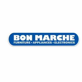Remarkable Bon Marche Bonmarchenola On Pinterest Dailytribune Chair Design For Home Dailytribuneorg