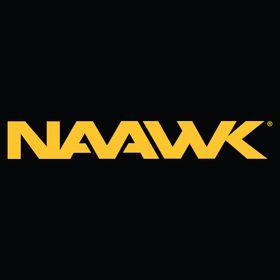 NAAWK