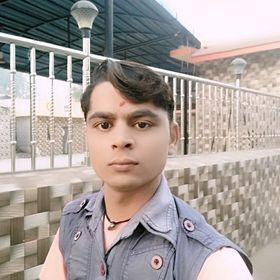 sanjay kanzariya