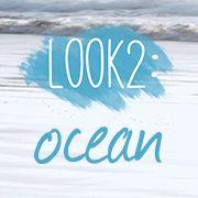 LOOK2:ocean