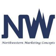 Northwestern Marketing Concepts