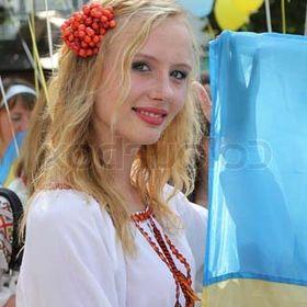Viola Bary