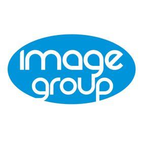 Image Group