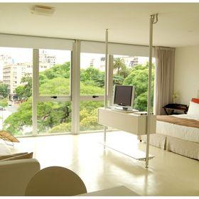 Design cE Hotel de Diseño