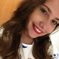 Laura Jales