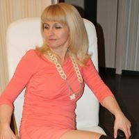 Татьяна Семенистая
