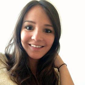 Gabriella Fernandez