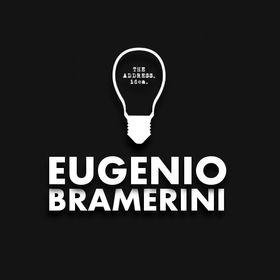 Eugenio Bramerini