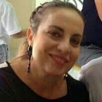 Giselle Barbosa Lima