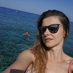 Andreea Prunache Marin