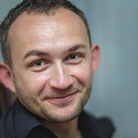 Wojciech Zdunski Fotografia