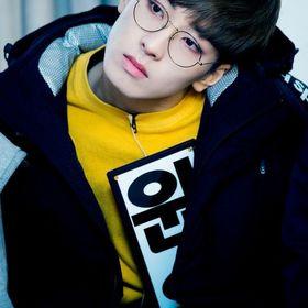 Kwon Juno
