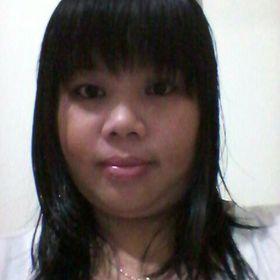 Anna Lin'z