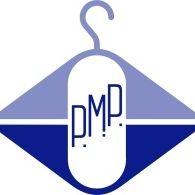 pmp hangers