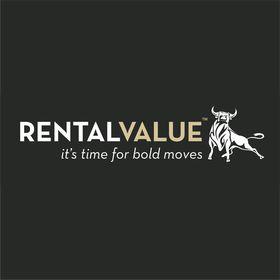 rentalValue™