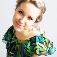 Anna Żołądź