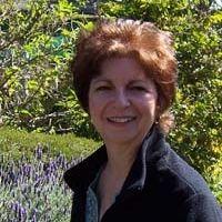 Amelia Breytenbach
