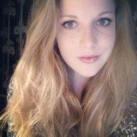 Ilse van Schaik