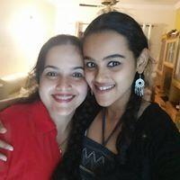 Vinitha Shenoy