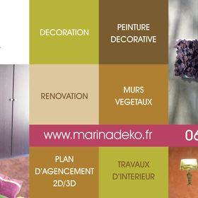 Marina Deko .fr