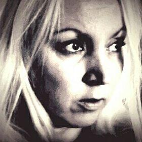 Katja Backman