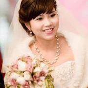 Xuan Phan