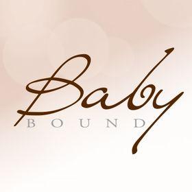 BabyBound