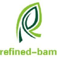 refined-bam