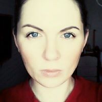 Татьяна Посвалюк