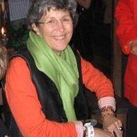 Margarita Tidemand